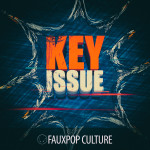 Key Issue Image_iTunes
