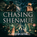 chasing-shenmue-image_itunes