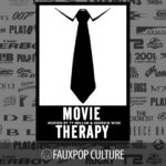 MovieTherapy_iTunes
