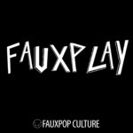 FauxPlay_iTunes