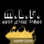 Minor League Gaming